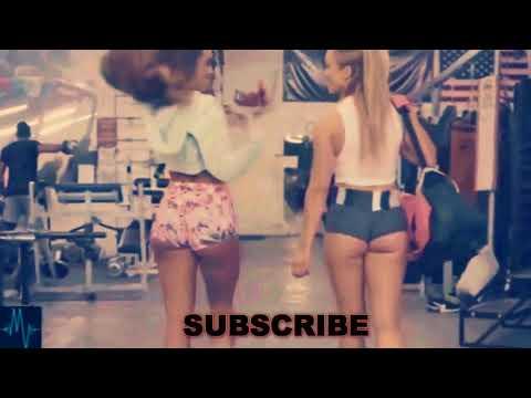 XNXX Yoga Workout Female Fitness Yoga  Hot Model W