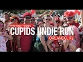 Running In Our Underwear with Cupid's Undie Run 2017