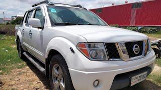 12000$ចចារ Nissan frontier 06/V6/សុាំង/010599911/0883332503/061502299