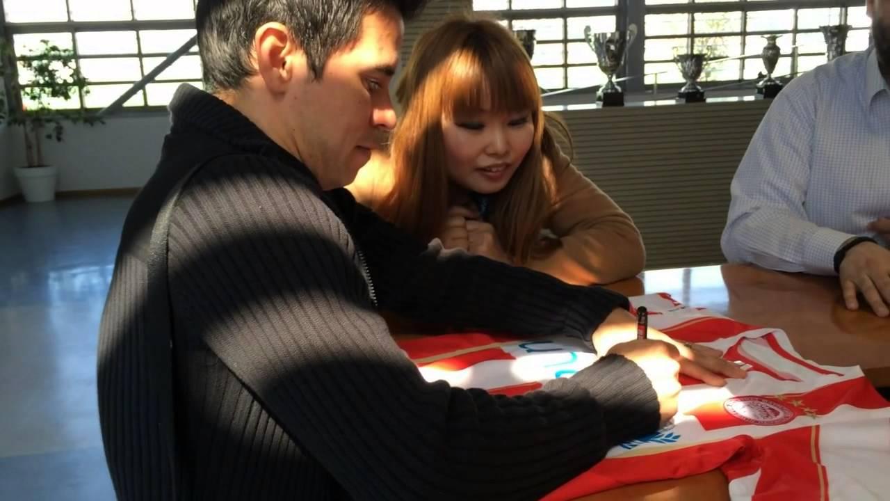 Istinska ljubav stranica za upoznavanje Japana