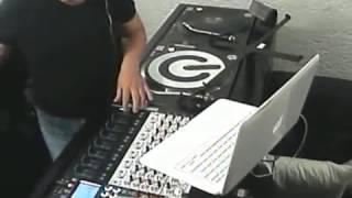 mix 80´s 001.mp4