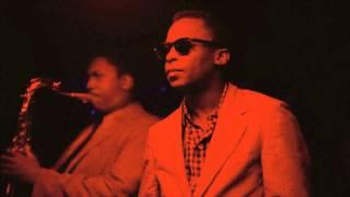 Milestones - Miles Davis & John Coltrane Jazz