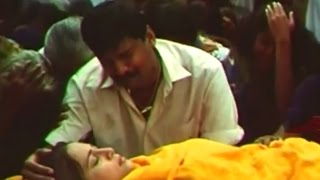 Kizhakkum Merkkum  [ 1998 ] - Tamil Movie in Part 18 / 18 - Napolean, Devayani, Nassar