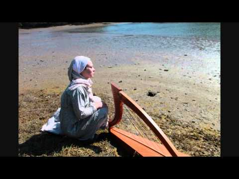 Yasmeen Speaks - The Meaning Behind The Music