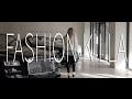 Fashion Killa