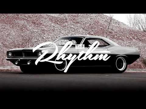 T-Killah - Лей В Баре Лей (DJ ZHMUR Remix)