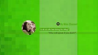 Mẹ Nấm -20.8-Tin Việt Nam tổng hợp - Internet làm lộ bí mật của nhà nước Cộng sản?!