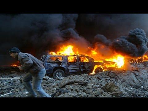 Tribunal Concealed Evidence Al-Qaeda Cell May Have Killed Hariri
