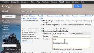 Aprenda a Navegar en Internet... Completo tutorial