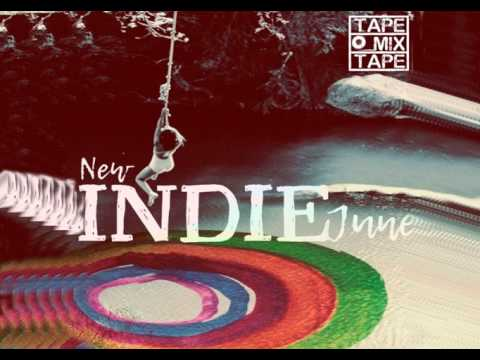 MUTEMATH - Hit Parade