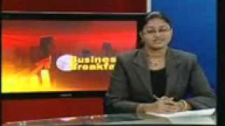 Tounge slip in Malayalam TV News __ View Online Free.mp4