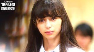 """映画『3D彼女 リアルガール』 """"美女とオタクの恋のはじまり"""" 本編映像【HD】"""