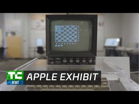 History of Apple I and Steve Jobs' personal computer