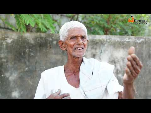 Mallana Sagar Displacement - Humane Angle