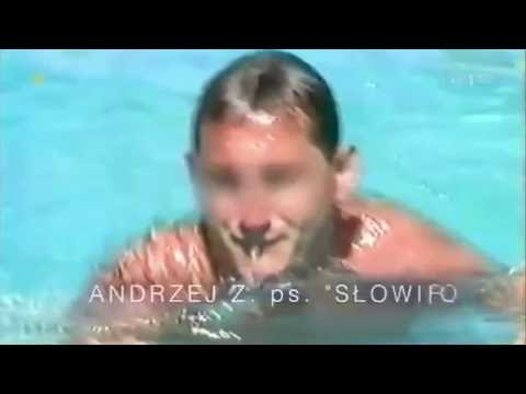 Mafia Pruszkowska Reaktywacja