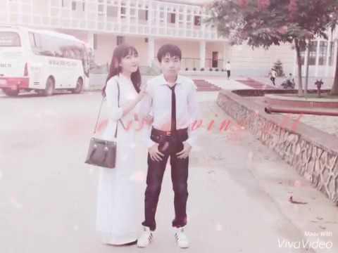 Graduation high school - Chu van an son la