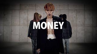 [AB] 던 DAWN - MONEY | 커버댄스 DANCE COVER