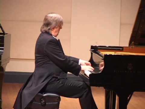 Piotr Paleczny - IKIF 2009