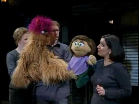 Absolutely avenue q internet for porn