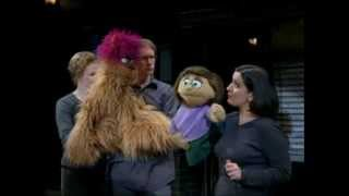 The Internet Is For Porn - Avenue Q - Original Broadway Cast