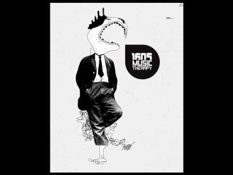 Umek - You Might Hear Nothing (Original Mix)