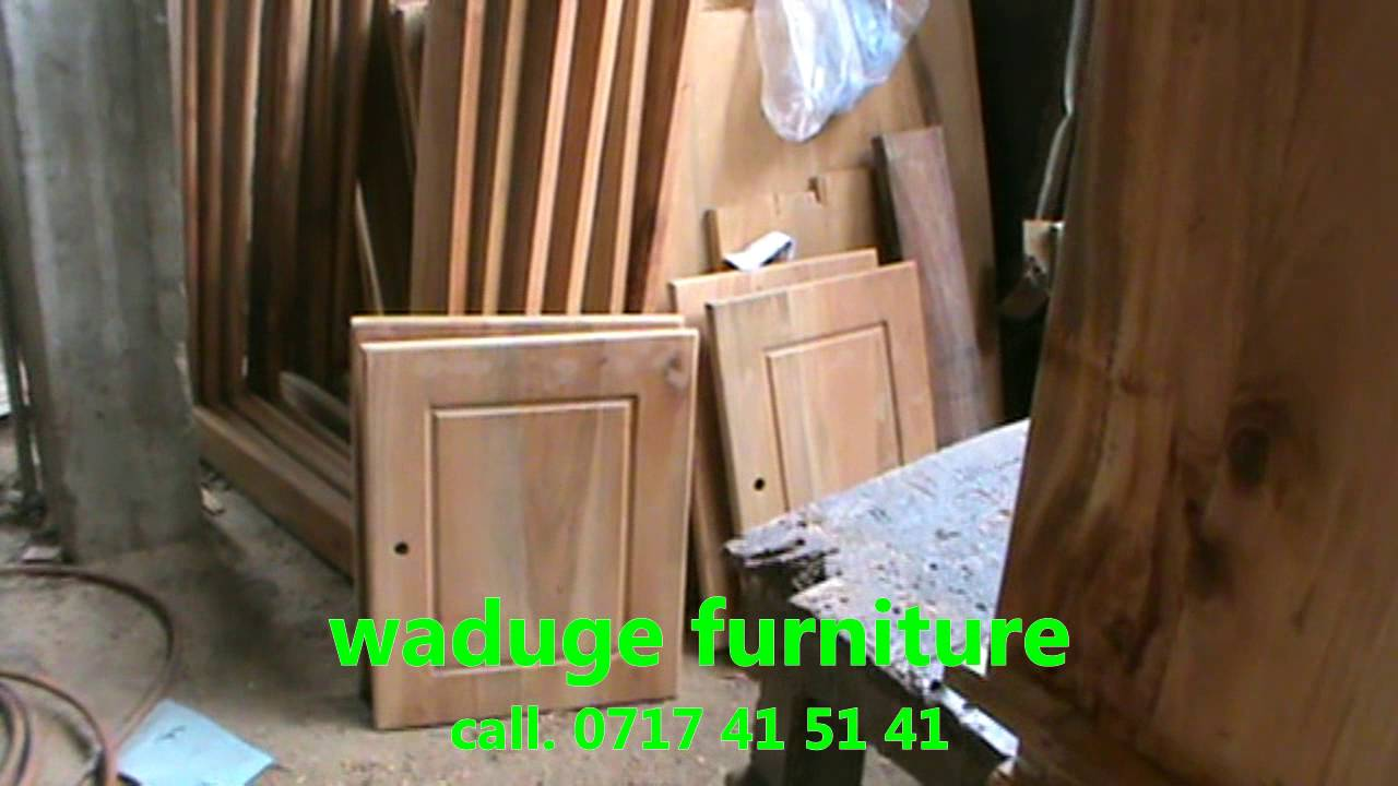 15 sri lanka waduge pantry cupboard works in kaduwela  call 0717 41 51 41