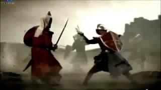 АНОНС Сериал ЯНЫЧАРЫ   3 серия смотреть онлайн на русском языке