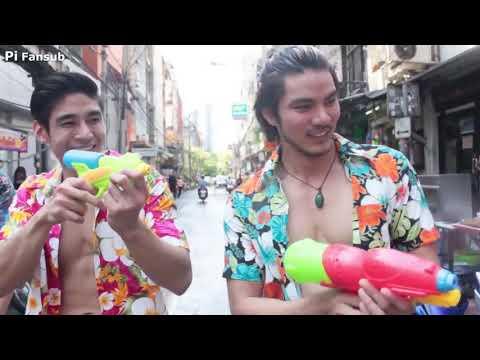 Bangkok G Story Ep. 10 Legendado Em Pt