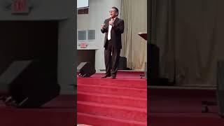 11 de Octubre   Pastores Corea 1