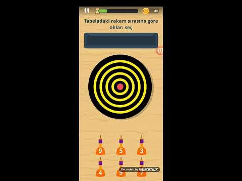 Mental Up Tabletten, Akıllı Telefondan Ve Bilgisayardan Oynayabilirsiniz.
