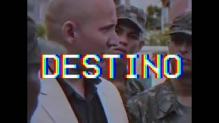 Erasmo Gomes - Agradeço ao Tiro de Guerra 10 -001