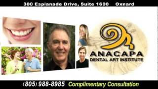 ADOLFO de la PARRA - Dental Implants -  Ventura  Los Angeles Co