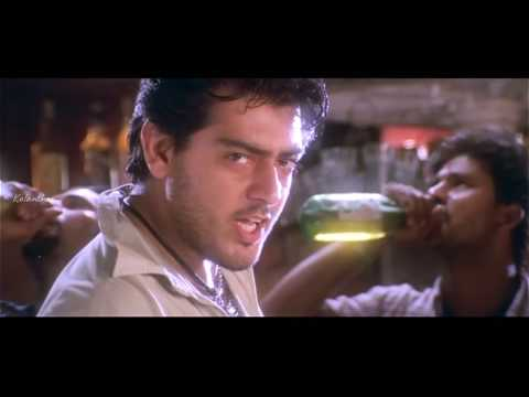 Vathikuchi Pathikadhuda  Dheena  2001 Tamil HD 1080p Dol Digital 5 1