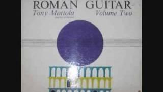 Tony Mottola - Anema E Core