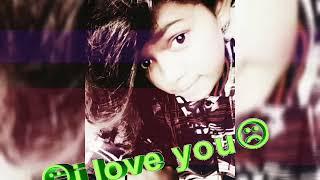 Love sad Bhumi QwéêÑ