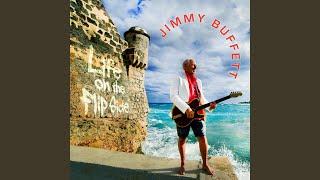 Jimmy Buffett Slack Tide