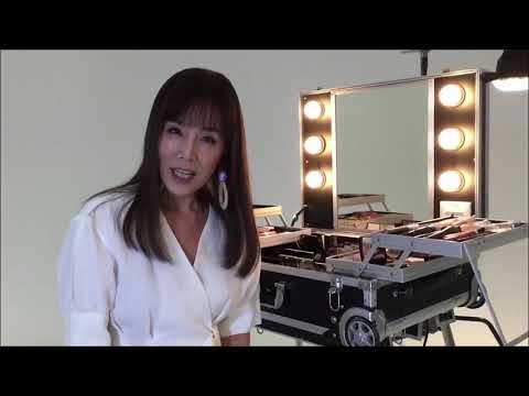 未唯mie Video Message for Billboard Live OSAKA