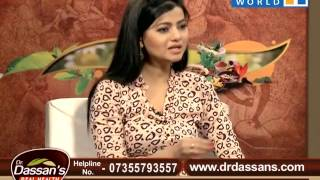 joints pain dr dassans health show