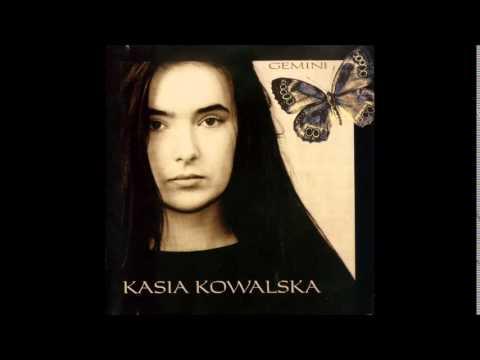 Kasia Kowalska - Gemini (Full Album, 1994)