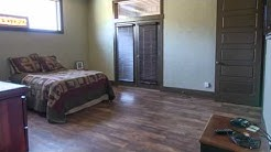 1340 Remington Road, Pocatello, ID 83201
