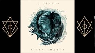 In Flames - Monster in the ballroom