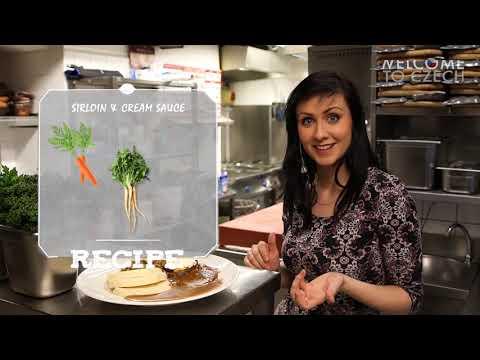 Czech cuisine - what to taste in the Czech Republic