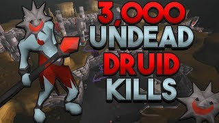 Download lagu Loot From 3 000 Undead Druids MP3