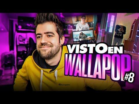 VISTO EN WALLAPOP #8