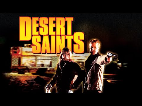 Desert Saints - Full Movie from YouTube · Duration:  1 hour 28 minutes 35 seconds