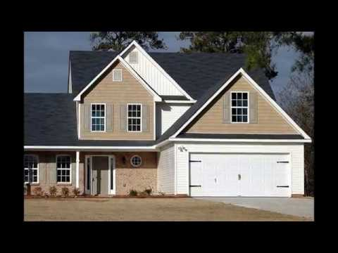 home loans see home loan products and rates chase mortgage youtube