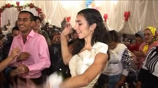 Свадьба Сергей и Инга Шевцовы 2 день