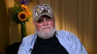 Charlie Daniels: If you don