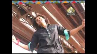 Zamin ali 2012 Qaseeda Bibi Fatima s a  Full video
