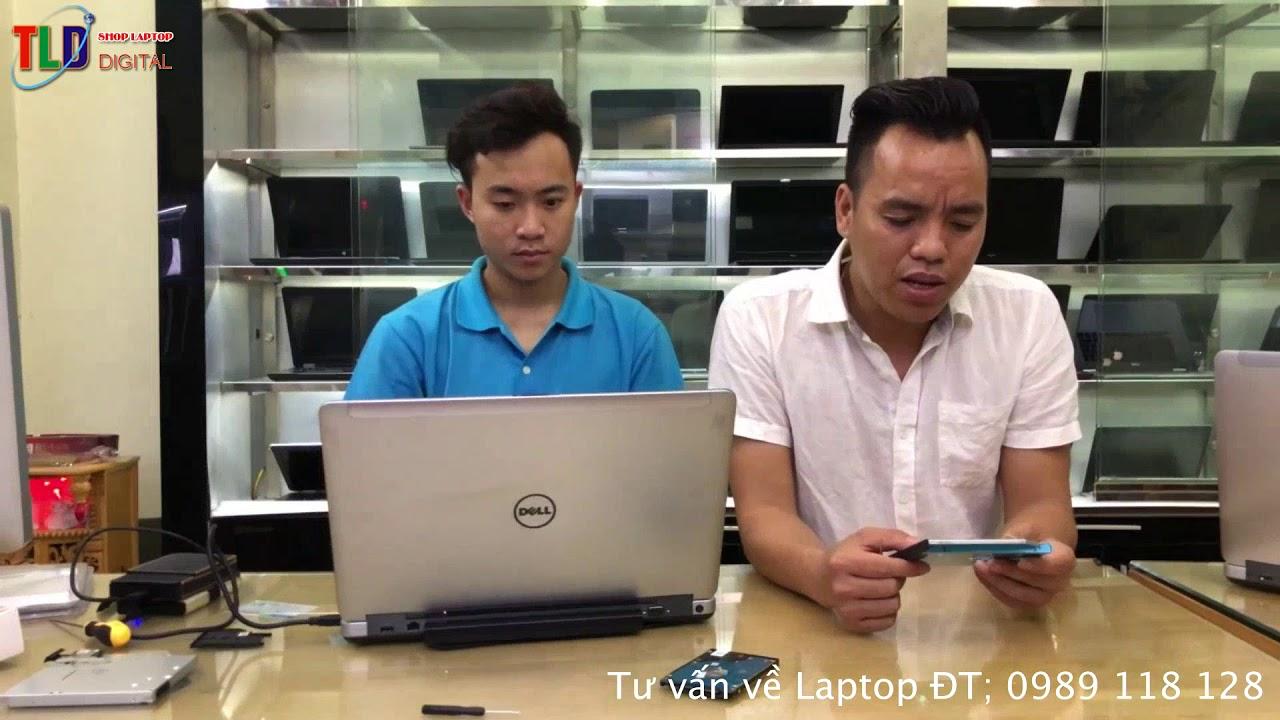 Hiện Laptop Và PC Dùng Bản Windows Nào Tốt Nhất
